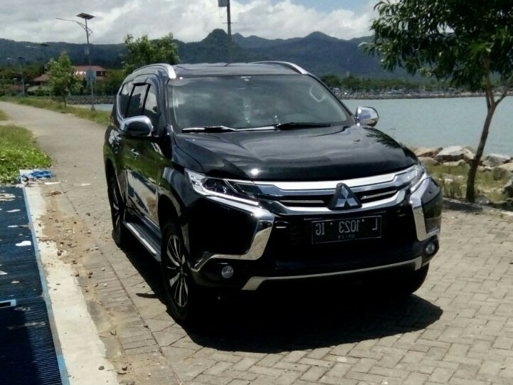 sewa-rental-mobil-mewah-pengantin-wedding car-new pajero