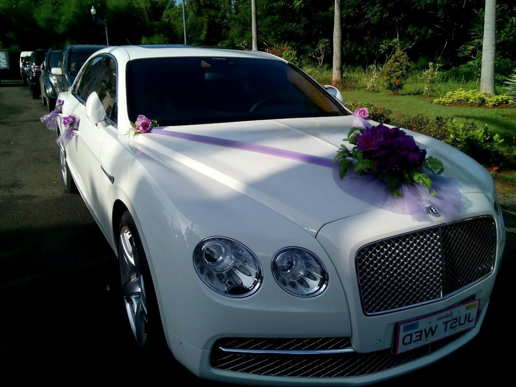 rental mobil bentley, sewa bentley, rental bentley, rent car bentley, wedding car, sewa mobil pengantin, rental mobil mewah