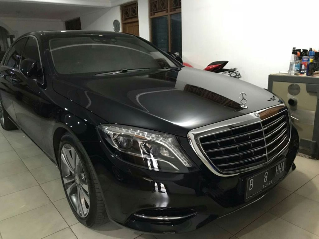 sewa mobil mercedes benz s class, sewa mecy s class, rental mercedes benz s class s 400, wedding car mercedes benz, sewa mobil mewah mercedes benz, rent car mercedes benz s class,