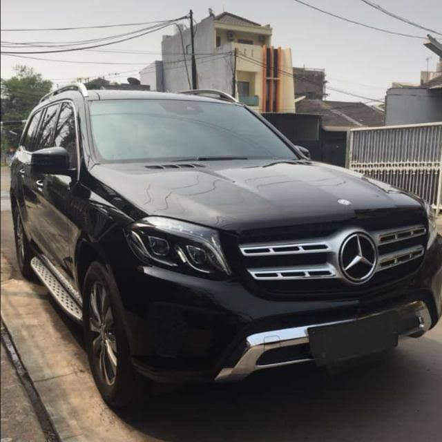 sewa mobil mercedes benz GLS, rental mercedes benz gls, sewa mercy gls, sewa wedding car, rental mobil mewah, rental mobil pengantin mercedes benz